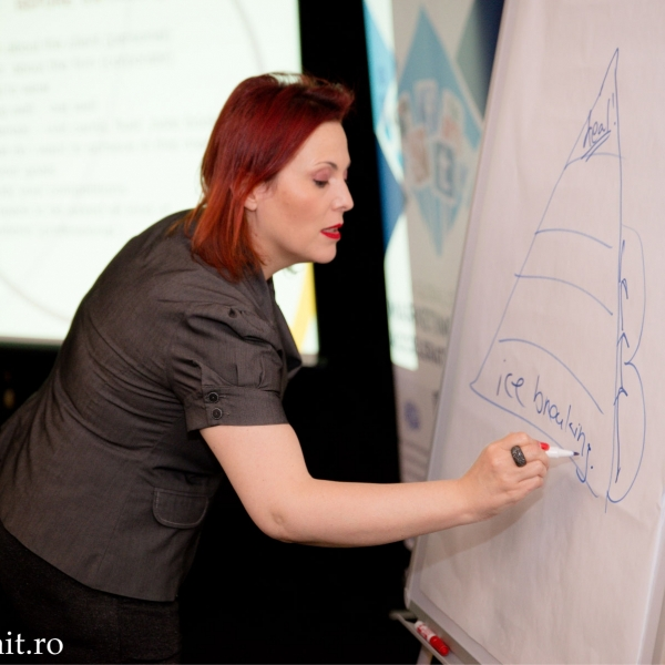 Sales-wt-Selling-by-eventportrait.ro-(7-of-167)