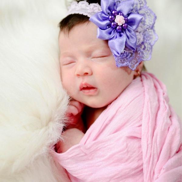 New-Born_eventportrait.ro_Maria_7