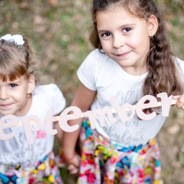 Alessia-&-Eva-(115)