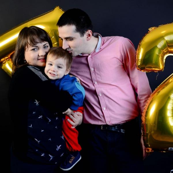 Familie_De-2-ani-Andrei_3