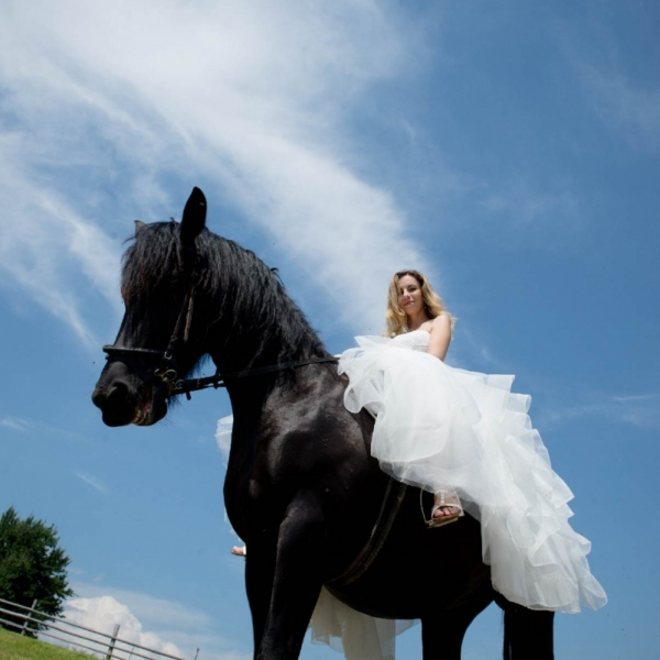 TTD Sabina&Florin by eventportrait.ro (142 of 334)