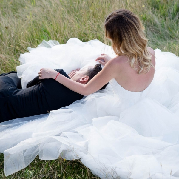 TTD Sabina&Florin by eventportrait.ro (327 of 334)