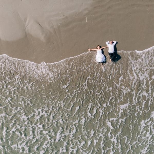 TTD-Madalina-Daniel-drone-photo-by-eventportrait-1