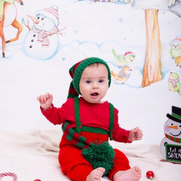 Sedinte-Foto-Craciun-Darius-Little-Help-of-Santa-1