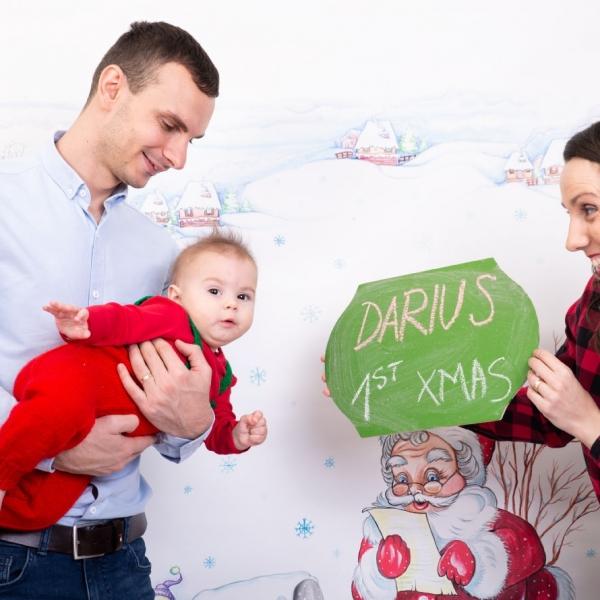 Sedinte-Foto-Craciun-Darius-Little-Help-of-Santa-3