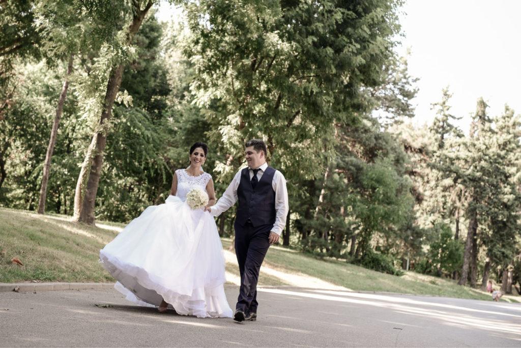 Momentul tau : Nunta